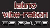 Latino Vibe Ration Tickets Comerica Theatre
