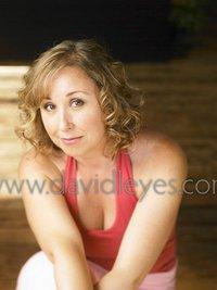 Dates Laura Mcghee 2011 Tour