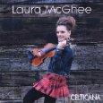 Show Laura Mcghee 2011