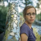 Laura Veirs The Ruby Lounge Tickets