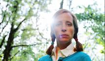 Laura Veirs Tickets Union Chapel