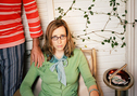 Laura Veirs West Hollywood Tickets