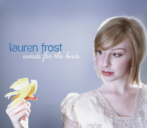 Lauren Frost Tickets Chicago