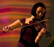 2011 Dates Lauren Maccoll And The Maccollective Tour