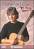 Laurence Juber Tickets Shank Hall