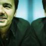 Tickets Laurent Garnier