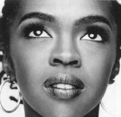 Concert Lauryn Hill