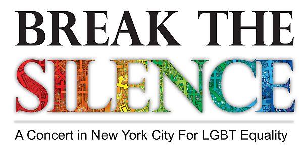 Lavender Light Gospel Choir New York
