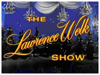 2011 Lawrence Welk Show