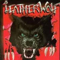 Show Leatherwolf Tickets