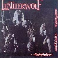 Tour Leatherwolf 2011 Dates
