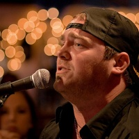 Lee Brice Foxborough Tickets