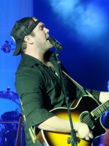 Lee Brice Tickets Las Vegas