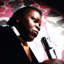 Tour 2011 Lee Fields Dates