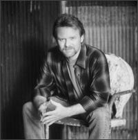 Lee Roy Parnell 2011