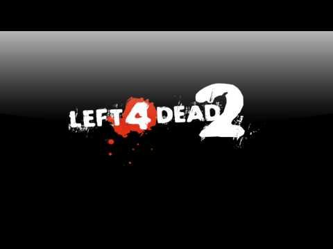 Left 4 Dead Mokena IL