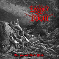 Legion Of Doom Mount Clemens Tickets