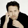 Concert Leif Ove Andsnes