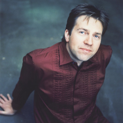 Leif Ove Andsnes Tickets New York