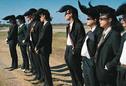 2011 Leningrad Cowboys