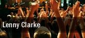 Lenny Clarke Regent Theatre Ma Tickets