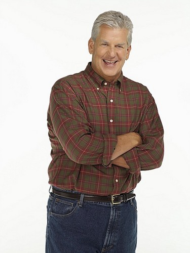 Lenny Clarke Tickets The Hanover Theatre For The Performing Arts