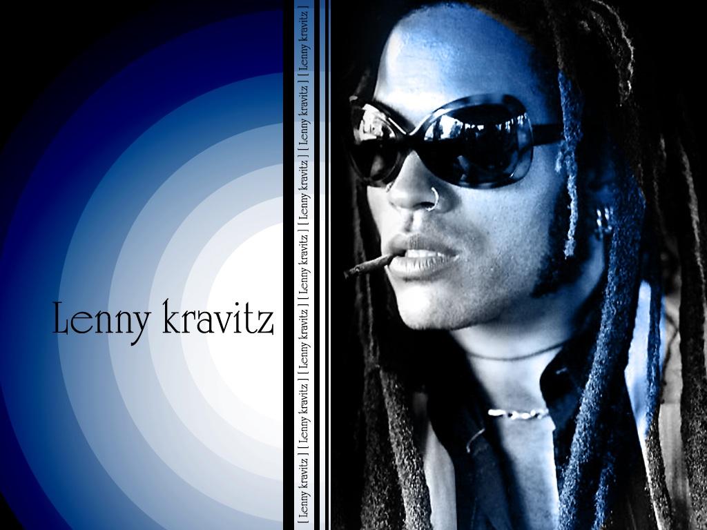 Lenny Clarke Show 2011