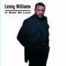 Lenny Williams Dream Southern Cuisine Tickets