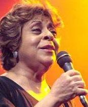 Concert Leny Andrade