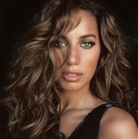 Dates 2011 Leona Lewis