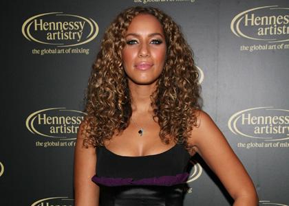 Show Leona Lewis 2011