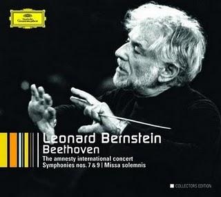 2011 Leonard Bernstein