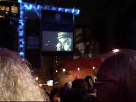 Dates 2011 Leonard Cohen Tribute
