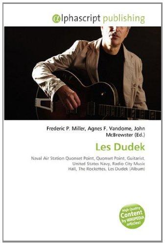 Les Dudek Tickets San Diego