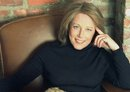 Lesley Gore Nichols Tickets