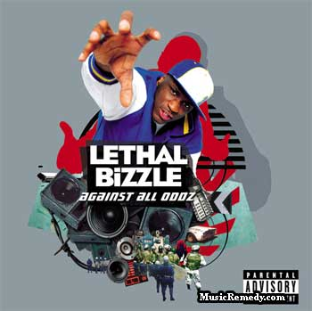 Lethal Bizzle O2 Academy Islington Tickets