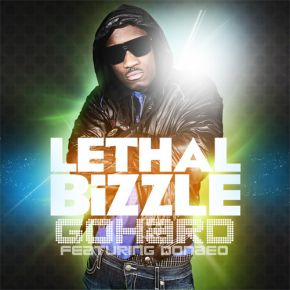 Show Tickets Lethal Bizzle