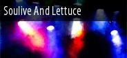 2011 Lettuce Dates
