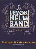 Levon Helm S Midnight Ramble Session 2011 Show