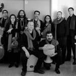 Lian Ensemble Tickets Flagstaff
