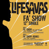 Lifesavas Tickets Show