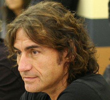 Ligabue 2011 Show