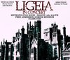 Ligeia Mount Clemens Tickets
