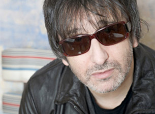 Lightning Seeds Tickets Sheffield Memorial Hall