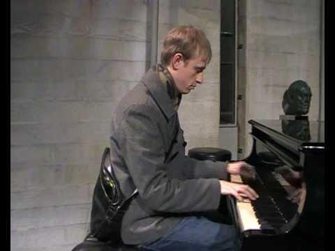 Tour 2011 Dates Like Pianos Crashing