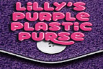Lillys Plastic Purse Keller Auditorium Tickets