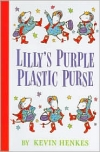 Lillys Plastic Purse Tickets
