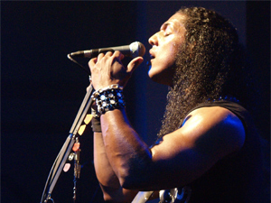 Limehouse Lizzy White Rock Theatre Tickets