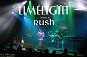 Limelight Tickets