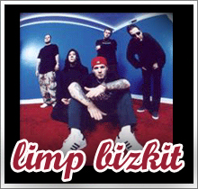 Show 2011 Limp Bizkit